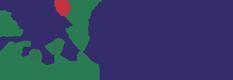 Monschau Marathon Logo